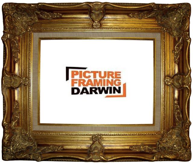 Framing1